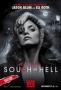 К югу от ада (South of Hell)