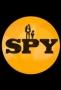 Шпион (Spy)