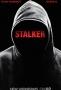 Сталкер (Stalker)