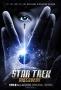 Звездный путь: Дискавери (Star Trek: Discovery)