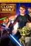 Звездные войны: Войны клонов (Star Wars: The Clone Wars)