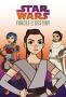 Звёздные войны: Силы судьбы (Star Wars: Forces of Destiny)