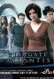 Звездные врата — Атлантида (Stargate Atlantis)