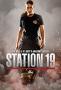 Пожарная часть 19 (Station 19)