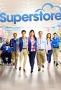 Супермаркет (Superstore)