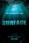 Поверхность (Surface)