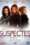 Опасные секреты (Suspectes)