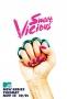 Сладкие и порочные (Sweet/Vicious)