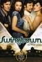 Город свингеров (Swingtown)