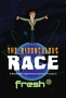 Отчаянные герои: Сумасбродная гонка  (Total Drama Presents: The Ridonculous Race)