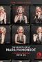 Тайная жизнь Мерилин Монро (The Secret Life of Marilyn Monroe)