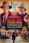 Приключения молодого Индианы Джонса (The Young Indiana Jones Chronicles)