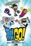 Юные титаны, вперед! (Teen Titans Go!)