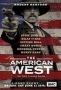 Американский запад (The American West)