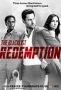 Черный список: Искупление (The Blacklist: Redemption)