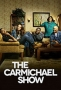 Шоу Кармайкла (The Carmichael Show)