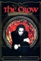 Ворон: Лестница в небо (The Crow: Stairway to Heaven)