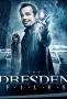 Детектив Дрезден: Секретные материалы (The Dresden Files)