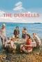 Дарреллы (The Durrells)