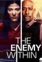 Враг внутри (The Enemy Within)