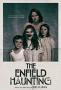 Призраки Энфилда (The Enfield Haunting)