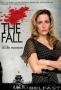 Крах (The Fall)