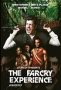 Опыт Фар Край (The Far Cry Experience)