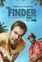 Искатель (The Finder)