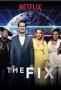 The Fix (-)