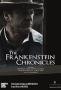 Хроники Франкенштейна (The Frankenstein Chronicles)