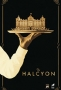 Алкион (The Halcyon)