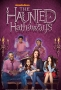 Дом призраков семьи Хэтэуэй (The Haunted Hathaways)
