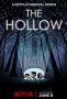 Лощина (The Hollow)
