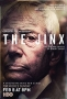 Тайны миллиардера (The Jinx: The Life and Deaths of Robert Durst)
