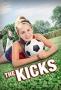 The Kicks (-)