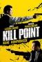 Точка убийства (The Kill Point)