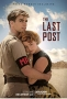 The Last Post (-)