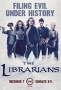 Библиотекари (The Librarians)