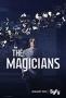 Волшебники (The Magicians)