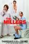 Миллеры в разводе (The Millers)