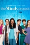 Минди (The Mindy Project)