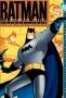 Новые приключения Бэтмена (The New Batman Adventures)