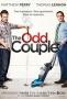 Странная парочка (The Odd Couple)