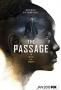 Перерождение (The Passage)