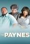 Пэйны (The Paynes)