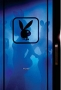 Клуб Плейбоя (The Playboy Club)