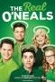 Настоящие О'Нилы (The Real O'Neals)
