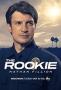 Новобранец (The Rookie)