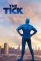 Тик (The Tick)