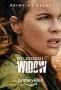 Вдова (The Widow)